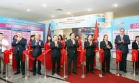 PetroVietnam大力推动生产经营活动的新科技应用