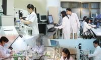 越南在澳大利亚开设新的科技代表处