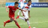 越南将承办2016年U16东南亚足球锦标赛