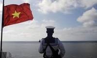 东海争端的和平解决方案国际研讨会在韩国举行