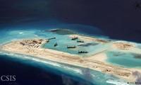联合国常设仲裁法院同意受理菲律宾就东海争端起诉中国案件