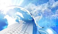 加强东盟各国信息与通信技术研究中心的合作