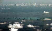 联合国秘书长呼吁东海有关各方尊重国际法