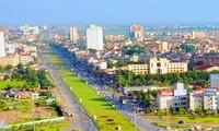 越南选民对国会通过的2016年国家经济社会发展计划表示赞同