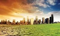 美国气候研究中心:中国或为受地球升温影响最严重的国家