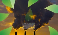 第二十一届联合国气候变化大会部长级预备会取得重要进展