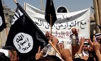 """俄罗斯将调查""""伊斯兰国""""发布的威胁视频"""