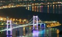 岘港投资推介会在日本举行