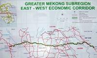 亚行向连接仰光与岘港的公路建设项目提供信贷