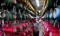 中国-东盟签署自贸区升级协议《议定书》