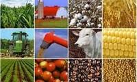 《跨太平洋伙伴关系协定》是推动农业结构重组的机会
