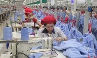 韩国批准《越韩自贸协定》