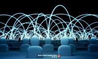 中美就网络安全问题举行高级别对话