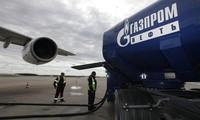 俄罗斯天然气工业石油公司子公司Gazpromneft-Aero扩大在越活动