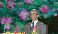越南-澳大利亚两国工会加强合作