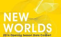 新世界音乐晚会将在胡志明市举行