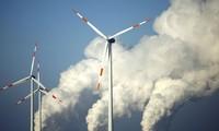 越南电力集团推动可再生能源发展
