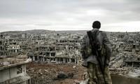 美俄达成的停火协议能否为叙利亚带来和平?