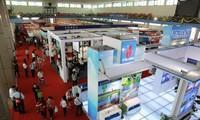 2016年越南环境友好国际展即将举行