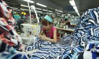 越南对墨西哥出口创10年来新高