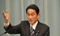 日本公布湄公河次区域发展援助计划
