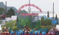 八月革命和九二国庆七十一周年纪念活动在越南各地举行