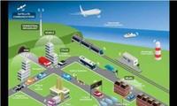 """越南交通研究协会举行""""在智慧城市智慧行走""""国际研讨会"""