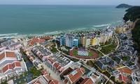 富国岛翡翠湾JW万豪度假酒店正式开业并投入运营