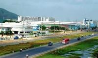 越南北部重点经济区联动合作共谋发展