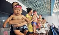 2020年中国人口将达14.2亿