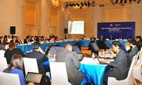 SOM1闭幕:贸易与投资自由化继续是APEC合作的主流