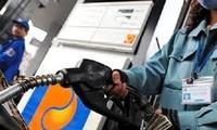 3月21日越南汽油市场情况