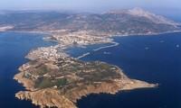 英国脱欧:英国和西班牙安抚英国海外属地直布罗陀