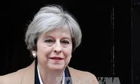 英国脱欧:英欧自贸协定无法在两年内达成
