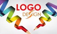 越南大米国家标识设计比赛启动