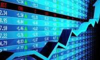 5月16日越南金价和股市情况