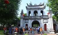 越南大力吸引韩国游客