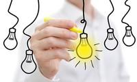 越南在2017年全球创新指数中的排名上升12位