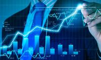 7月11日越南金价和股市情况