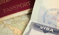 卡塔尔给外国人永久居留权