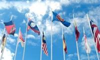 东盟平衡国家短期利益和地区中长期利益