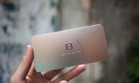 新型智能手机Bphone正式推出