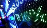 9月12日越南金价和股市情况