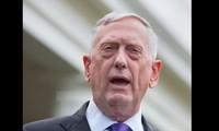 美国军队要做出改变以应对全球安全挑战