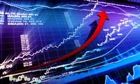 10月17日越南金价和股市情况