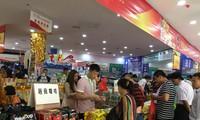 芒街-东兴国际商贸旅游博览会即将举行