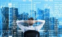 12月12日越南经济和股市情况