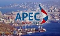 Un Vietnam prospère profitera à l'APEC