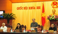 Efforts needed for effective implementation of the Constitution