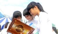 Da Nang opens exhibition on Hoang Sa archipelago